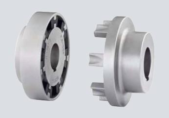 Flender N-EUPEX 柔性联轴器