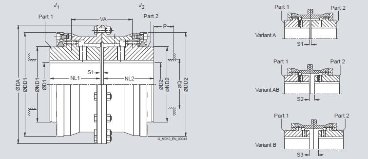 电路 电路图 电子 工程图 户型 户型图 平面图 原理图 755_326