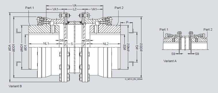电路 电路图 电子 户型 户型图 平面图 原理图 757_325