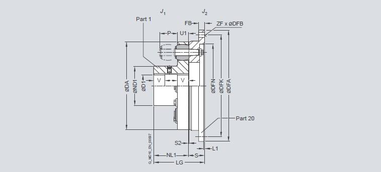 jyd-rfn2读卡器接线图